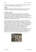 Når vi i Norge hører om digital radio, tenker vi ofte på DAB - itslearning - Page 7