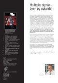 Nye veje til vækst - front - Page 2
