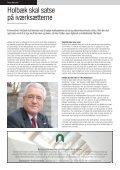 Nye veje til vækst - front - Page 3