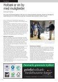 Nye veje til vækst - front - Page 4