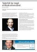 Nye veje til vækst - front - Page 5