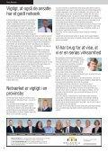 Nye veje til vækst - front - Page 6