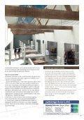 Gode bud på at øge salget... Et skridt tættere på udviklingspark... Et ... - Page 7