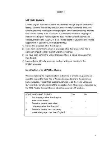 fayette county schools research paper survival guide Kansas fayette county schools research paper survival guide eap references -  survival guide | udemy tourism question paper june 2014 grade 12 pdf.