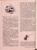 m&M: - Pennsylvania Fish and Boat Commission - Page 4