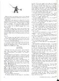 m&M: - Pennsylvania Fish and Boat Commission - Page 6