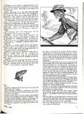 m&M: - Pennsylvania Fish and Boat Commission - Page 7