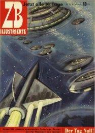Magazin 195610