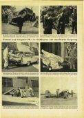 Magazin 195610 - Seite 3