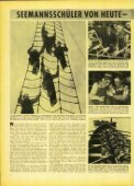 Magazin 195610 - Seite 4