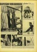 Magazin 195610 - Seite 5