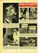 Magazin 195610 - Seite 6