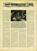 Magazin 195610 - Seite 7