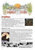 Spejdersport - De Gule Spejdere - Page 6