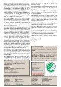 Spejdersport - De Gule Spejdere - Page 3