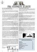 SpEjDERspoRt - De Gule Spejdere - Page 2
