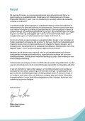 Behovet for spesialisert kompetanse i ... - Helsedirektoratet - Page 3