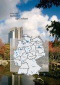 dk - Herkules Grundbesitz AG, Herkules Property - Page 6