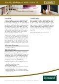 Kentucky – kvalitets trægulve! - Page 3