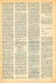 da faculdade de direito =~ - Hemeroteca Digital - Page 7