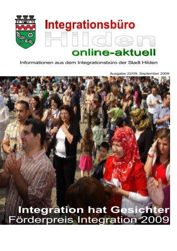 IHOA 22-2009.pdf - Hilden