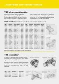 taljer og kransystem - coBuilder - Page 3
