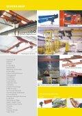 taljer og kransystem - coBuilder - Page 5