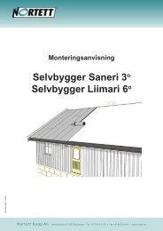 Montering Selvbygger.indd - coBuilder