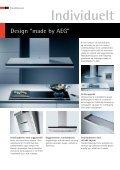 AEG Neue Klasse - Page 4