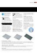 AEG Neue Klasse - Page 5