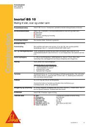 Sikafloor 355 - coBuilder