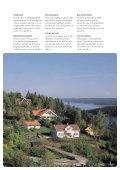 SE PÅ TAKET DITT - Page 7
