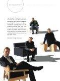 13149 FF Profil_DK.indd - coBuilder - Page 6