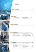 Tilbehør til høytrykksvaskere - Page 2