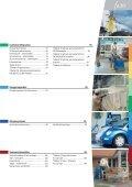Tilbehør til høytrykksvaskere - Page 3