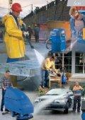 Tilbehør til høytrykksvaskere - Page 5