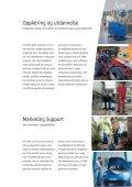 Tilbehør til høytrykksvaskere - Page 7