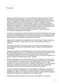 Nasjonalt handlingsprogram med retningslinjer ... - Helsedirektoratet - Page 3