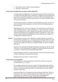 Miljøredegørelse for 2012 Ingeniørforeningen IDA - Page 5