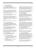Forsikringsbetingelser nr - Ida - Page 5