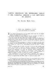 Cuadernos de Historia Jerónimo Zurita, 16-18 - Institución Fernando ...