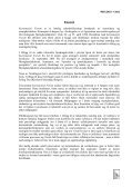 refleks - Page 4