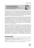 refleks - Page 6