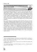 refleks 7-1 2008 - Flower Pentecostal Heritage Center - Page 4