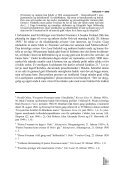 refleks 7-1 2008 - Flower Pentecostal Heritage Center - Page 5