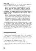 refleks 7-1 2008 - Flower Pentecostal Heritage Center - Page 6
