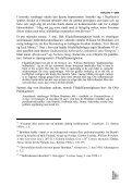 refleks 7-1 2008 - Flower Pentecostal Heritage Center - Page 7
