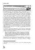 refleks 5-1 2006 - Flower Pentecostal Heritage Center - Page 4