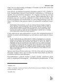 refleks 5-1 2006 - Flower Pentecostal Heritage Center - Page 5