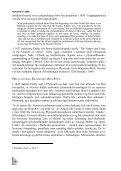 refleks 5-1 2006 - Flower Pentecostal Heritage Center - Page 6